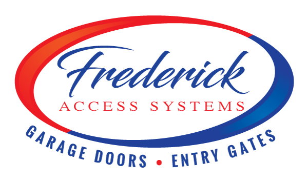 Frederick Access Systems